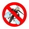 Mosquito Bite Home Remedies