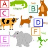 Word and Name Recognition