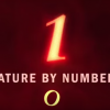 Nature By Numbers