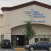 Pima Institute Medical