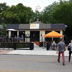 "Source: <a href=""http://www.urbanspoon.com/c/8/Houston-restaurants.html"">Urbanspoon</a>"