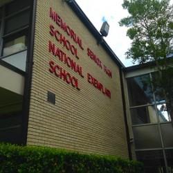Memorial High School Pulls Ahead Of Its Privileged Reputation