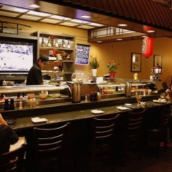 "Source: <a href=""http://www.eurasiasushi.com/#!experience/cee5"">Eurasia Fusion Sushi</a>"