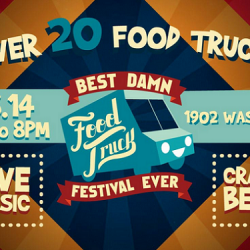 Source: The Best Damn Food Truck Festival Ever