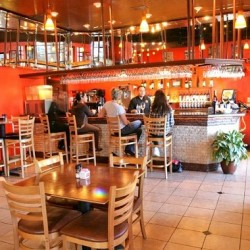 "Source: <a href=""http://www.cafemezza.net/""> Café Mezza and Grille </a>"