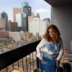 Source: Houston Chronicle
