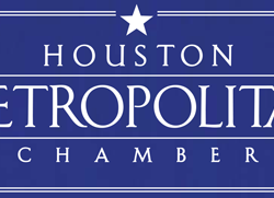 The Houston Chamber of Commerce is here for you!