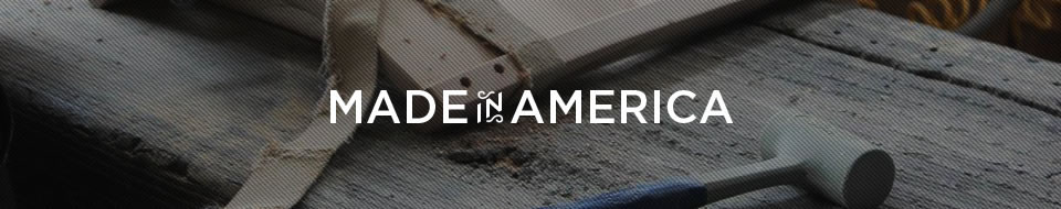 madeInAmericaFurniture