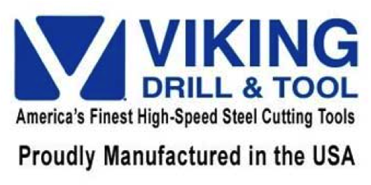source: Viking Drill & Tool