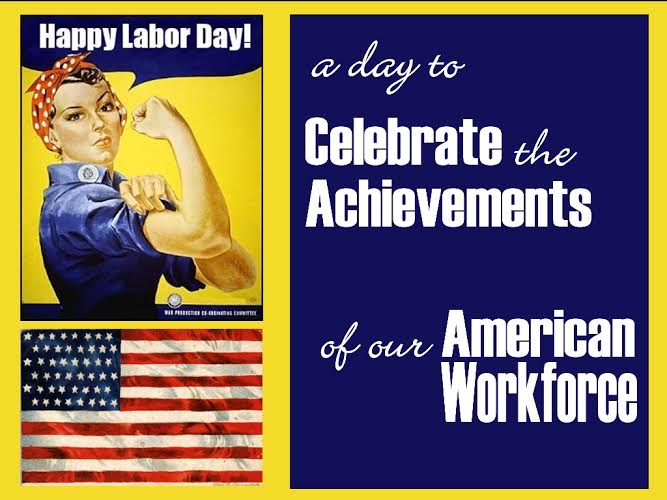 source: Western Wisconsin AFL - CIO