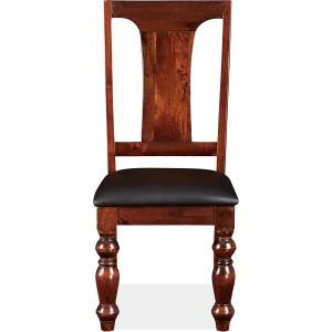 Sturdy Chairs