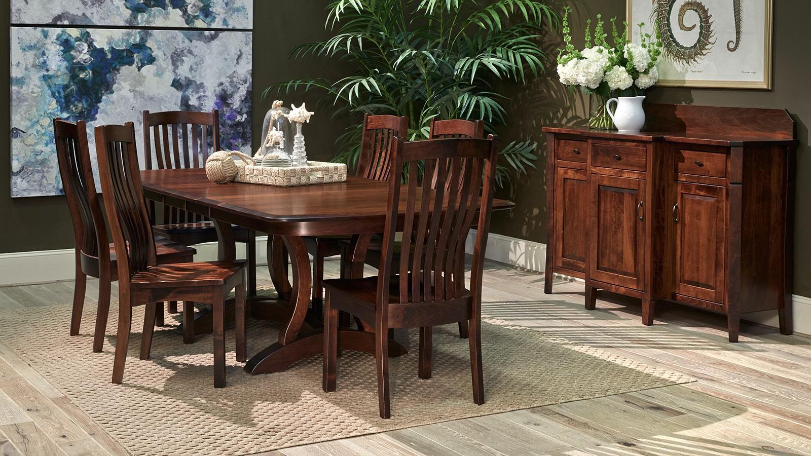 gusa-richfield-brown-maple-table