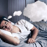 The Sleep Possibilities of the Future