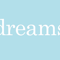 Watch Kids Give Their Expert Opinions on Dreams