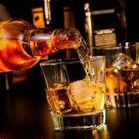 4 Reasons Alcohol Won't Bring You Sweet Dreams