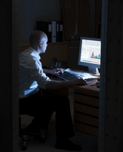 Technology and apps may help you sleep better