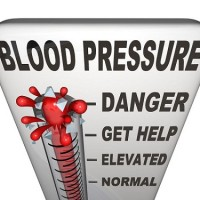 Untreated Sleep Apnea Tied to Resistant High Blood Pressure