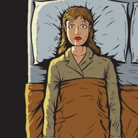 5 Ways Your Sleep Is Hijacked By Stress