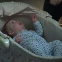 Keeping Babies Safe For Sleep Every Year
