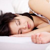 5 Essential Tips For Deeper, Rejuvenating Sleep