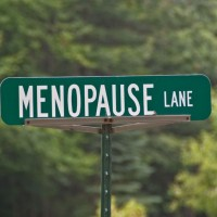 Women: Menopause May Not Be the Cause of Poor Sleep