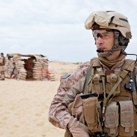 New Research Promotes Quality Sleep Among Our Military