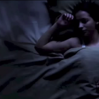 What Happens to Your Mind and Body While You Sleep
