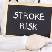 Restless Legs Syndrome May Increase Risk of Stroke