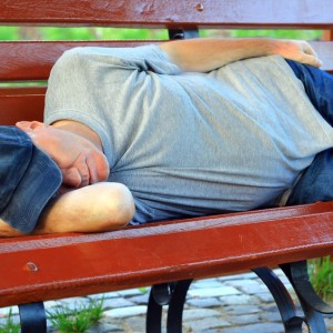 10 Things To Know About Narcolepsy