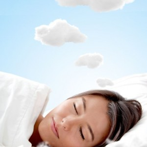 You May Be Able To Control Your Dreams After All
