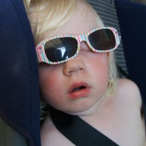10 Signs Your Child's Snoring May Need Treatment