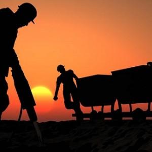 8 Reasons to Say 'No' to Shift & Night Work