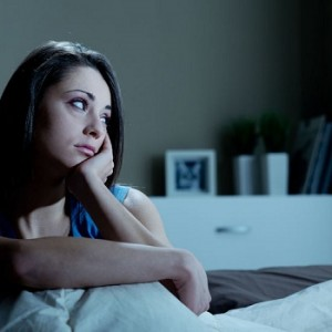 6 Things to Know About Putting an End to Your Insomnia