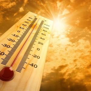 A Little Extra Sleep May Reduce Heat Stroke Risk