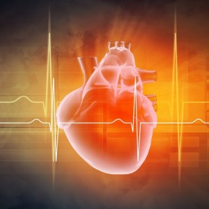 Underwent a Heart Procedure? You May Have Sleep Apnea