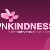 Sandy Hook Family Spreads Kindness Across the U.S