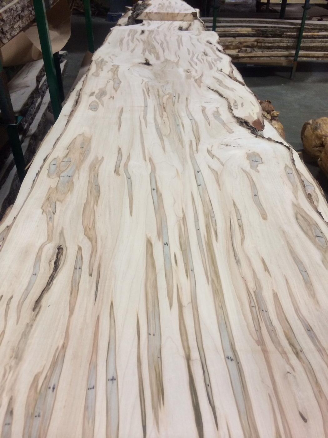 Care and Clean for Wood Furniture