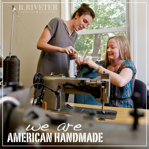 R.-Riveter-Handbags-and-Accesories