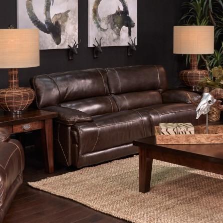 Flexsteel Furniture