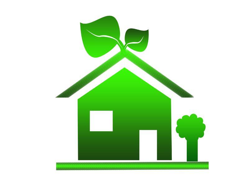 Greener Living Room Furniture