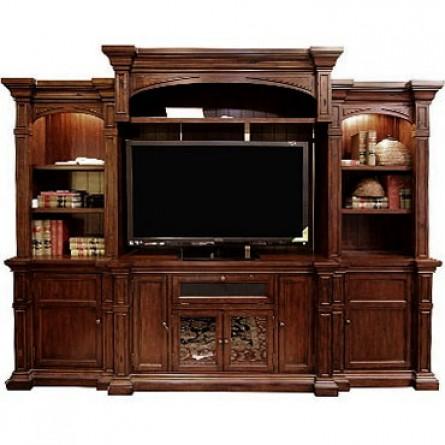Legends Furniture