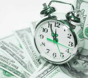 sleep_economicvalue