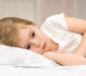 sleep_kid