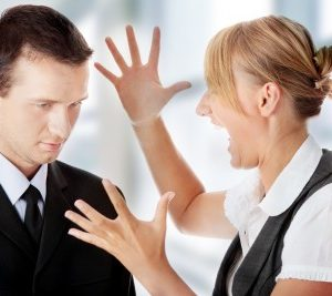workplace work place bullying bully