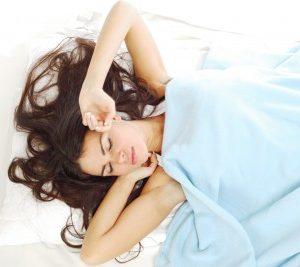 sleepgenes