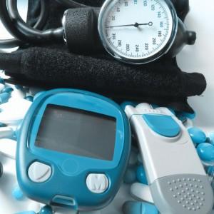 Have Type 2 Diabetes or Hypertension? Get Tested For Sleep Apnea!