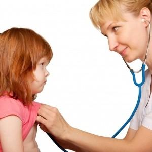 Sleep Apnea in Children can Lead to Other Developmental Concerns