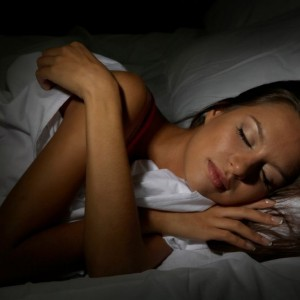 Sleep Better By Turning Your Bedroom Into A Sleep Cave
