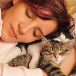 The Mystery: Why Do We Need Sleep?
