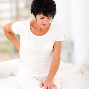 For Women, Sleep Problems May Increase the Risk of Developing Fibromyalgia